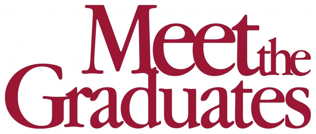 Meet-the-Graduates-logo