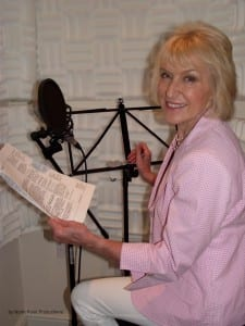 RosemaryConley_recordingVO_by-NPP_2012