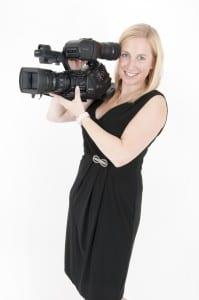 EJ-with-camera-199x300