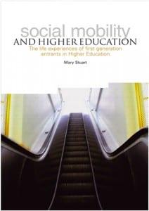 VC's-book