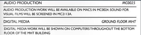 degreeShow_timetable2