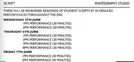 degreeShow_timetable3