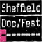Sheffield doc-fest logo_v2