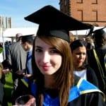 Katie Martin_graduation