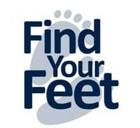 FindYourFeet_CareersFair_Logo_cropped_20Nov2013