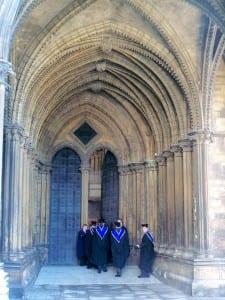 Grad4Sept2013_pic1_Cathedral-door_NK