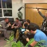 Matthew Gambell_Unedited stills_What Goes Up film_2