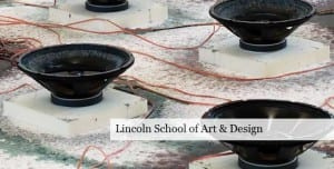 School of Art&Design_LOGO