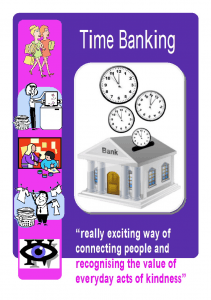 Time-banking_sept2013