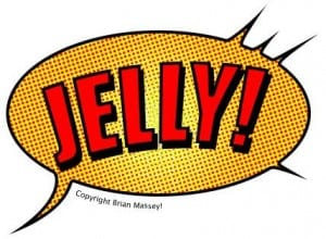 Jelly-logo-copyright
