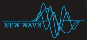New Wave_logo
