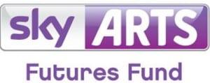 Sky Arts Futures Fund-logo