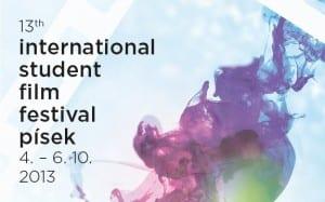 Student Film Fest_Nov2013_Pisek