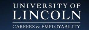 UoL_Careers&Employability