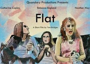 MichaelHenry_FLAT_poster