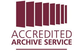 accredited-archive_logo