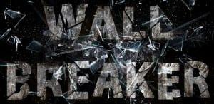 Wall Breaker-logo1