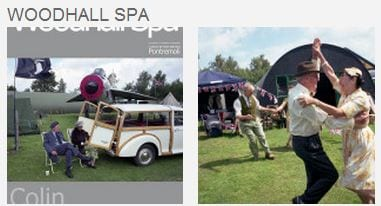 Colin-Reiners_Woodhall-Spa_Exhibition