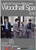 ColinReiners_WoodhallSpa_2