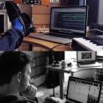 JackShaw-Bing double_kickstarter2014