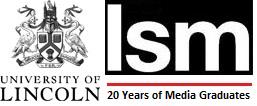 20-years-media-graduates-logo