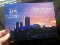 Alumni-Weekend_GeorgiaThompson