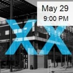 LSM-Showcse_Thur29May_9pm