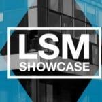 LSMShowcase_LOGO_cropped