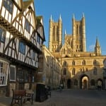 Lincoln Cathedral_fromUniPO