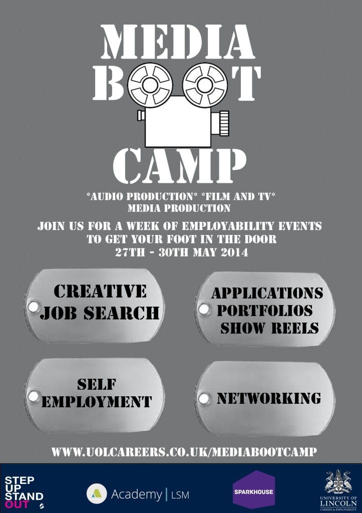 Media-Boot-Camp-Poster-May2014