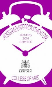 PGRecuitmentDay_14May2014