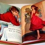 Picture Post - Brigitte Bardot