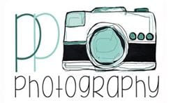 PollyGriggs_PPPhotography-LOGO