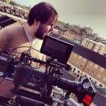 Jack-Shelbourn_mid-camera