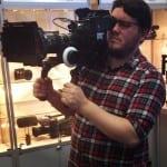 Jack-Shelbourn_shoulder-camera