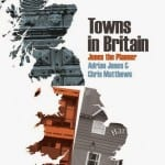 Towns-in-Britain_BookCover