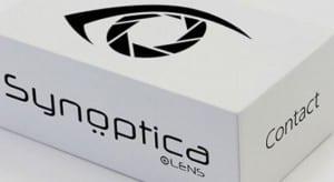 Synoptica_InteractiveContactLens