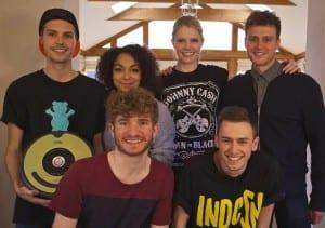 Synoptica_crew&cast