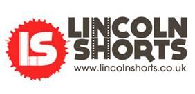 LincolnShorts
