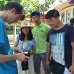 LookingChina2014_TomMcKie_etal