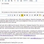 MtG_Email-invite_29Oct2014