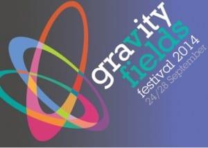 gravityfields-festival_logo_2014