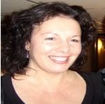 Marcella-Forster