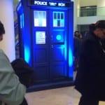 BryonyHooper_TARDIS_DoctorWho