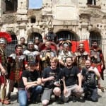The-Road-to-Rome_castandcrew