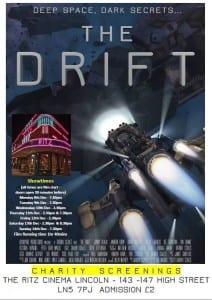 TheDrift_poster_RitzCinema