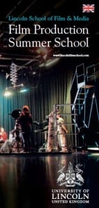 LSFM-FilmProductionSummerSchool_2015
