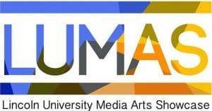 LUMAS_logo