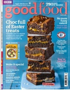 BBCGoodFoodMag_March2015