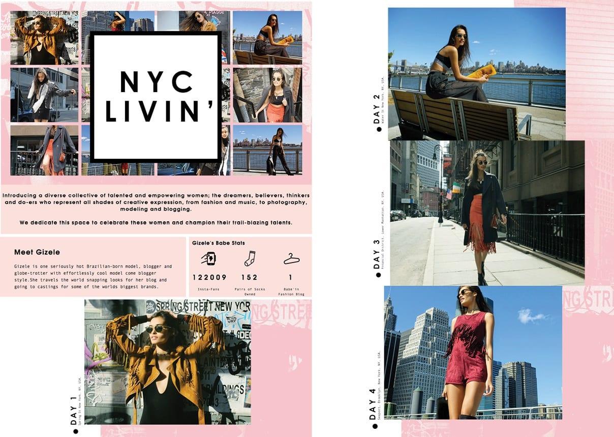 LucyBick_MagazineMockup-Page18-19